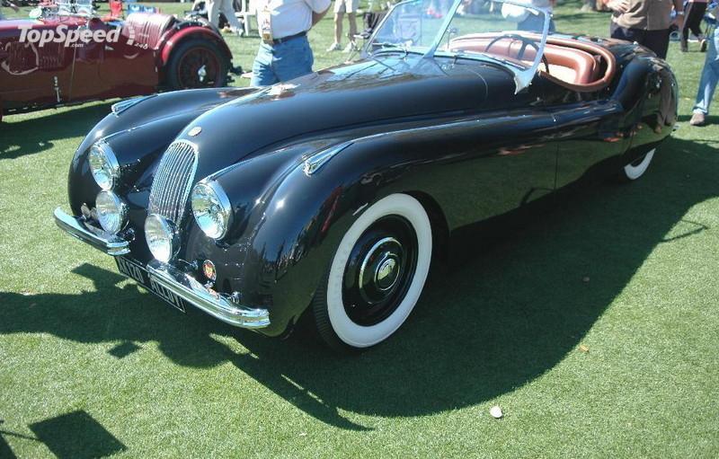 1949 plymouth business coupe hot rat rod youtube html autos weblog
